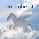 dreambeast.net